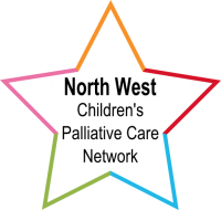 Children's Palliative Care | A resource for NW  professionals